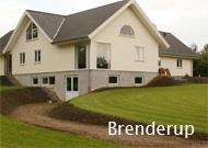 landhaver_brenderup