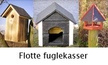 link_14_fuglekasser