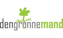logo_dengronnemand_figur_printer