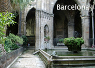 foredrag_barcelona