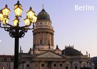 foredrag_berlin
