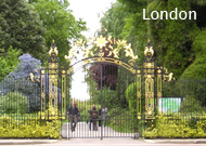 foredrag_london