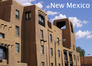 foredrag_new_mexico