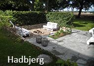 Hadbjerg