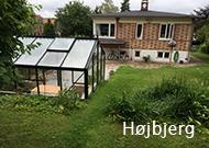 villahaver_hojbjerg